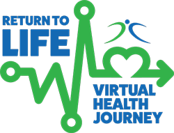 Return to Life Virtual Health Journey