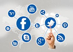 social-media_250px.png