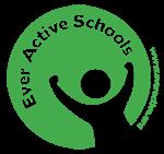 Ever Active Schools