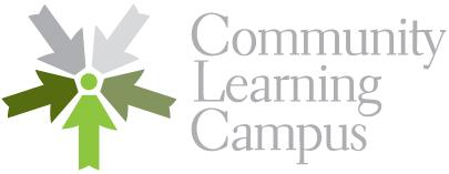 clc-logo (002).jpg